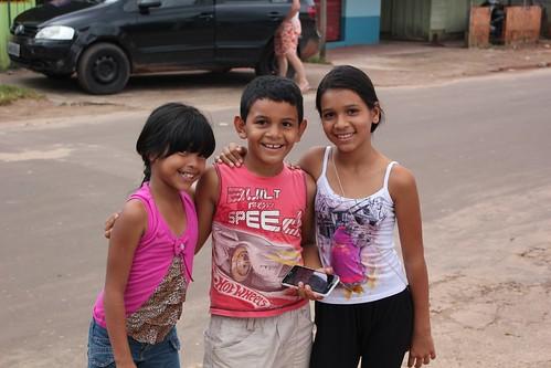 03-2013 - Brazil Missions Trip-293