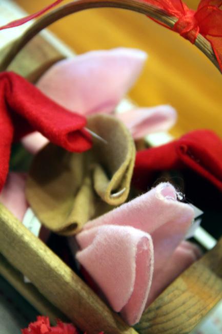 Closeup-in-crate