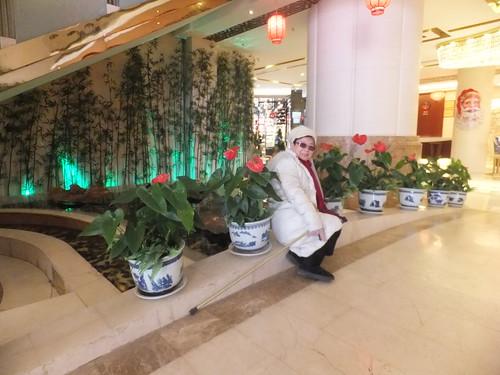 北京海峽兩岸美食文化論壇 038