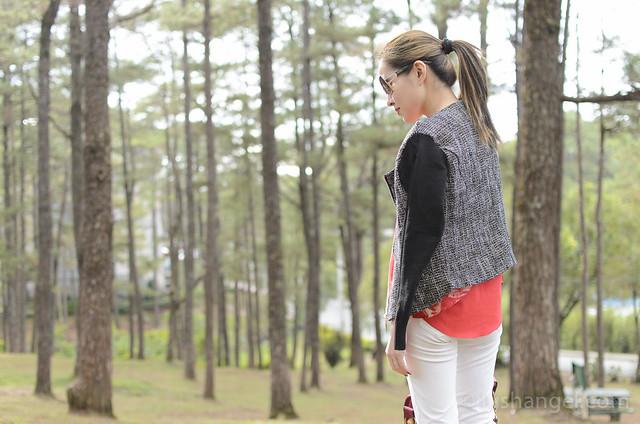 nava-tweed-jacket