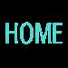 HOME MINT
