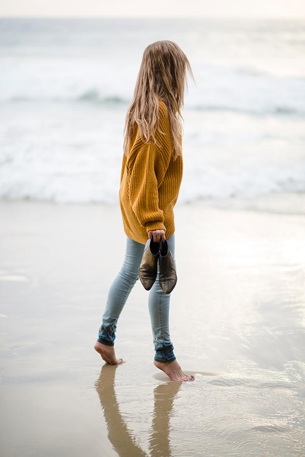 eatsleepwear, marciano, james-jeans, sigerson-morrison
