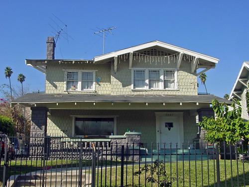 05b - Hull Residence - 2029 La Salle Ave (E)