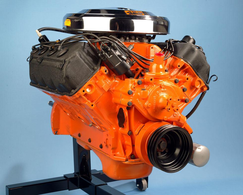 426 hemi block parts  Hemi Engine Diagram on