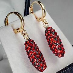 art, jewellery, earrings,