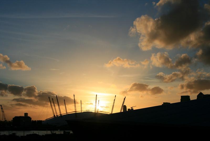 Londyn Luty 12 216