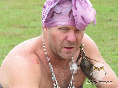 CarnaCAAB - Carnaval no Clube CAAB  12889455045_282cef3c1d