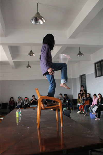 performance workshop09