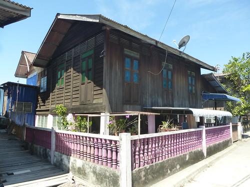 ML-Kuala Perlis (28)
