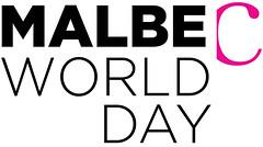Los festejos del Malbec World Day se inician en Buenos Aires