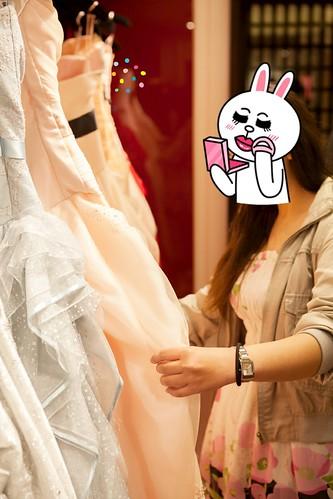 高雄法國台北婚紗756