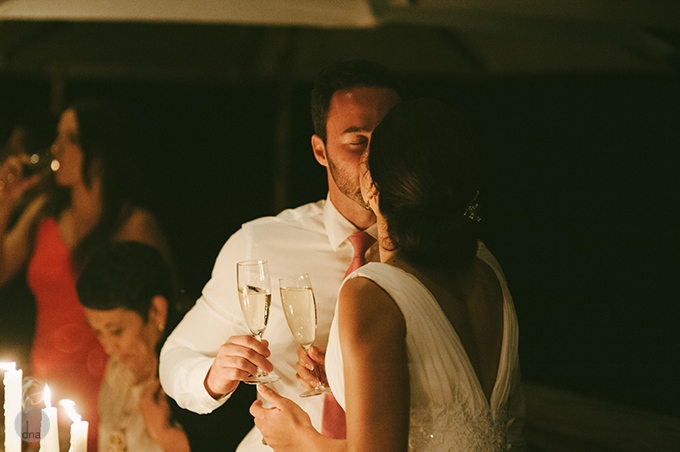 Laurelle and Greg wedding Emily Moon Plettenberg Bay South Africa shot by dna photographers_-180