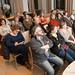 2014_03_24 conférence prévention surmenage
