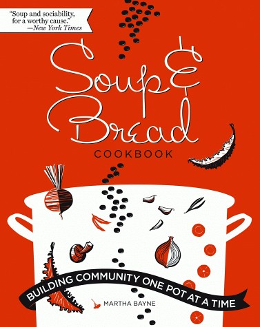 soupnbreadcookbook