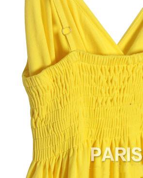 Dress-DBD003-2
