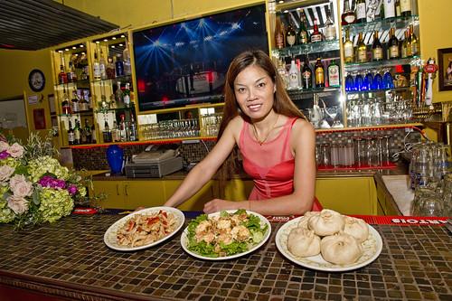 002_dragonfly-restaurant_by-sean-m-hower_MT