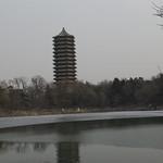 DSC_0464-北京大学-未名湖