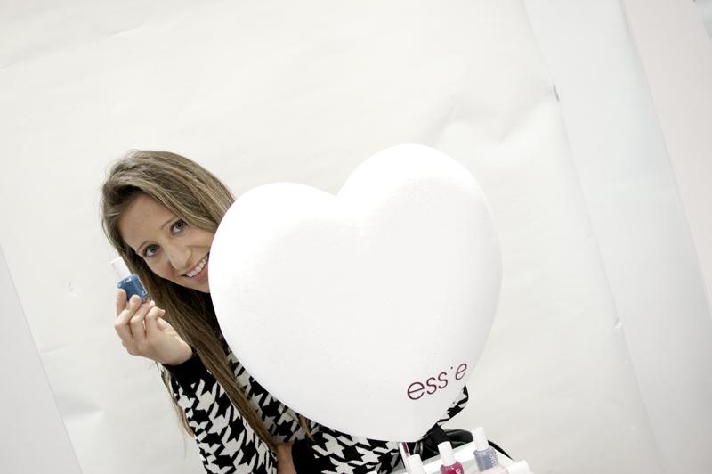 Essie-spring-2014-02