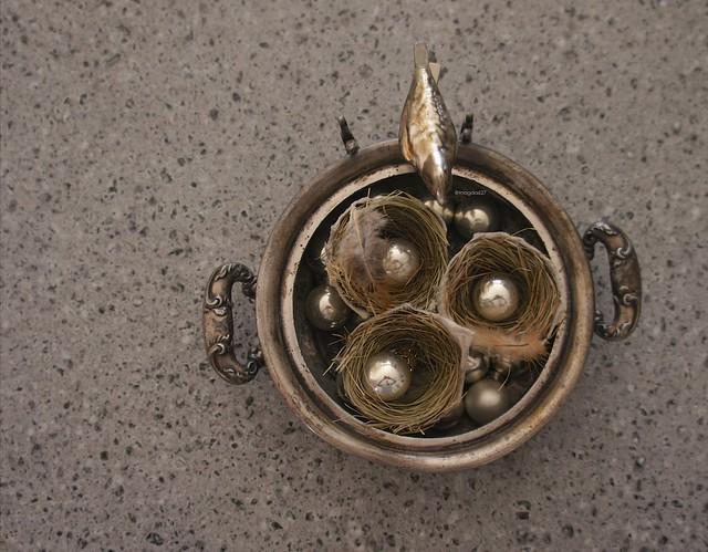 anteketborka.blogspot.com,   printemps4