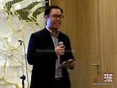 Bryan Chanyungco