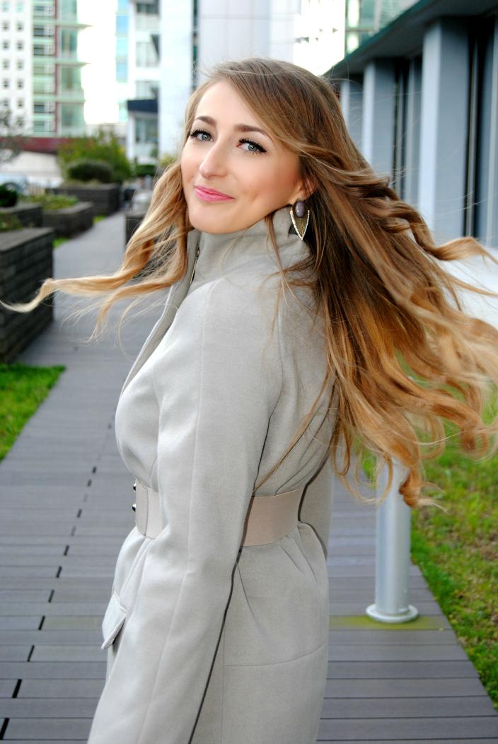 Fashion&Style-OmniabyOlga 2