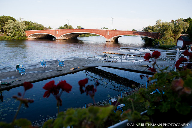 Cambridge_Boat_Club-1398