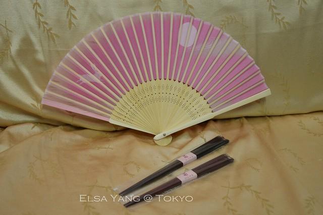 東京藥妝照片127