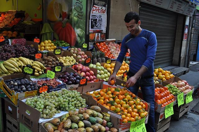 5 fruits et legumes - 5 6