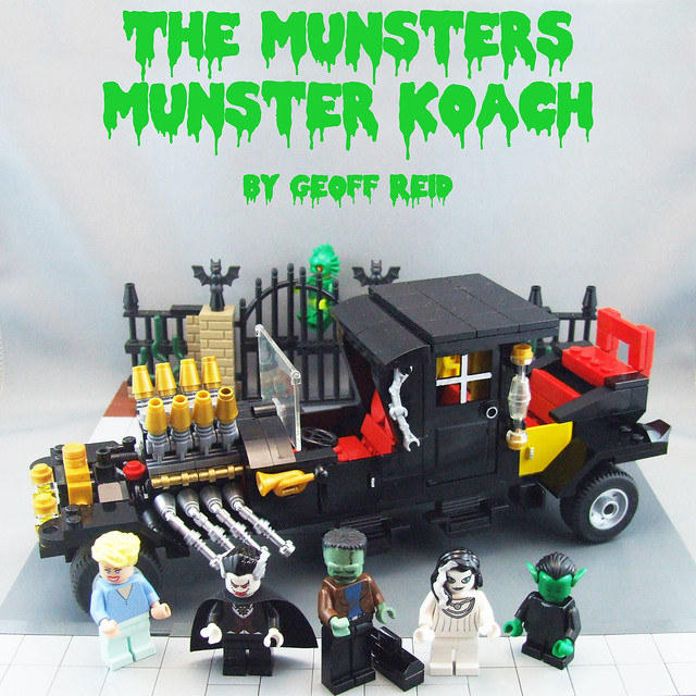 The Munster Koach 13990942606_1612c8b923_z