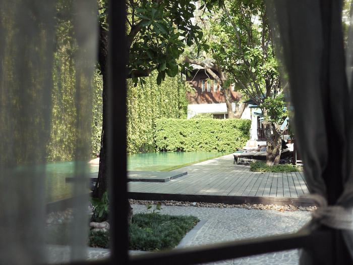 137 Pillars Chiang Mai-6