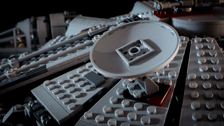 LEGO_Star_Wars_7965_37