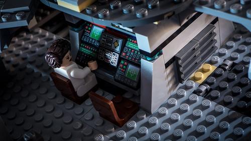 LEGO_Star_Wars_7965_57