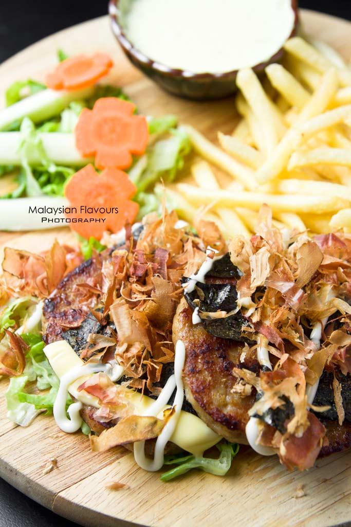 bird-garden-japanese-cuisine-aman-suria
