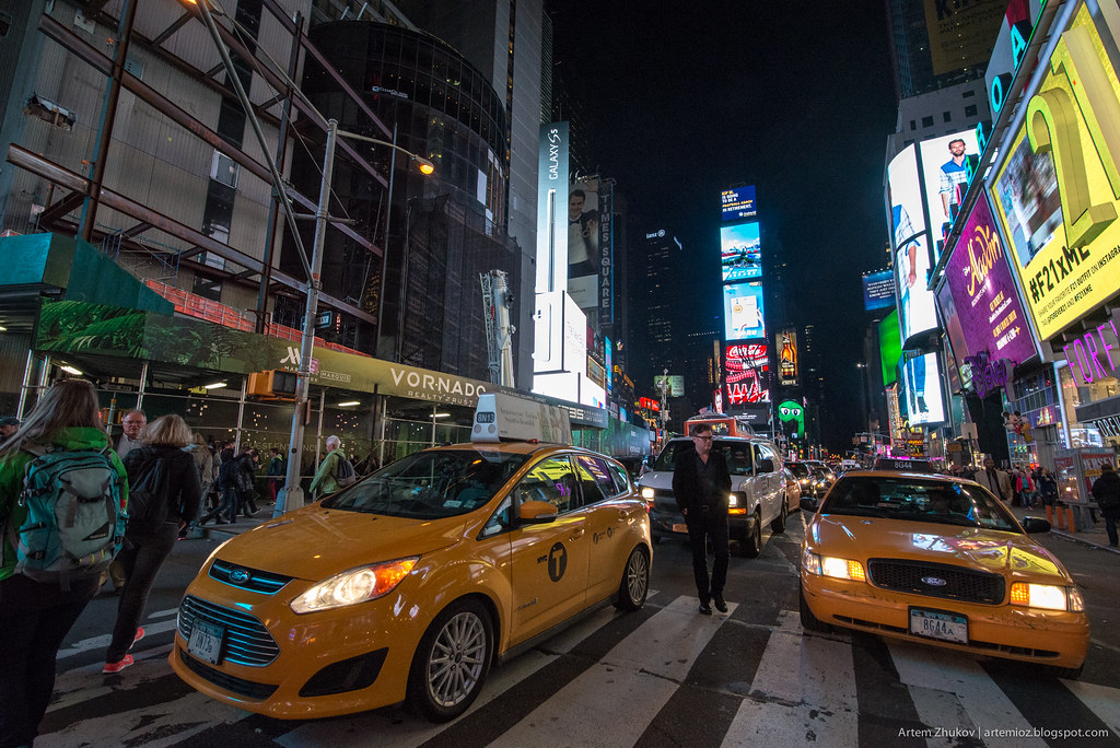 Times Square-25.jpg