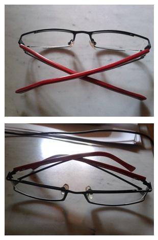 kacamataku