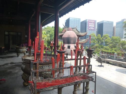 Fujian-Fuzhou-Colline Jade (16)