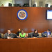 Regular Meeting of the Permanent Council, May 14, 2014