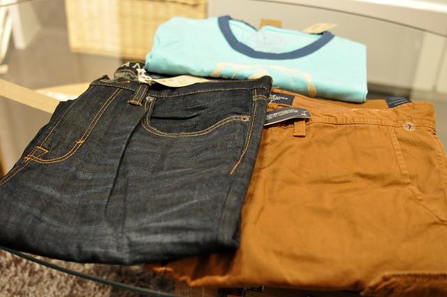 ファッション通販セール.com_013