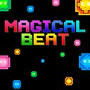 EP0036-PCSB00591_00-MAGICALBEAT00000_en_THUMBIMG