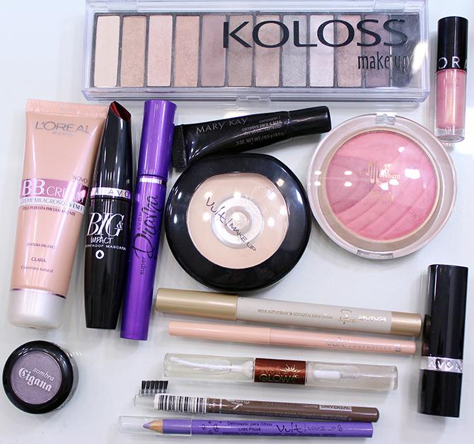 05-maquiagem e cabelo volta as aulas blog sempre glamour