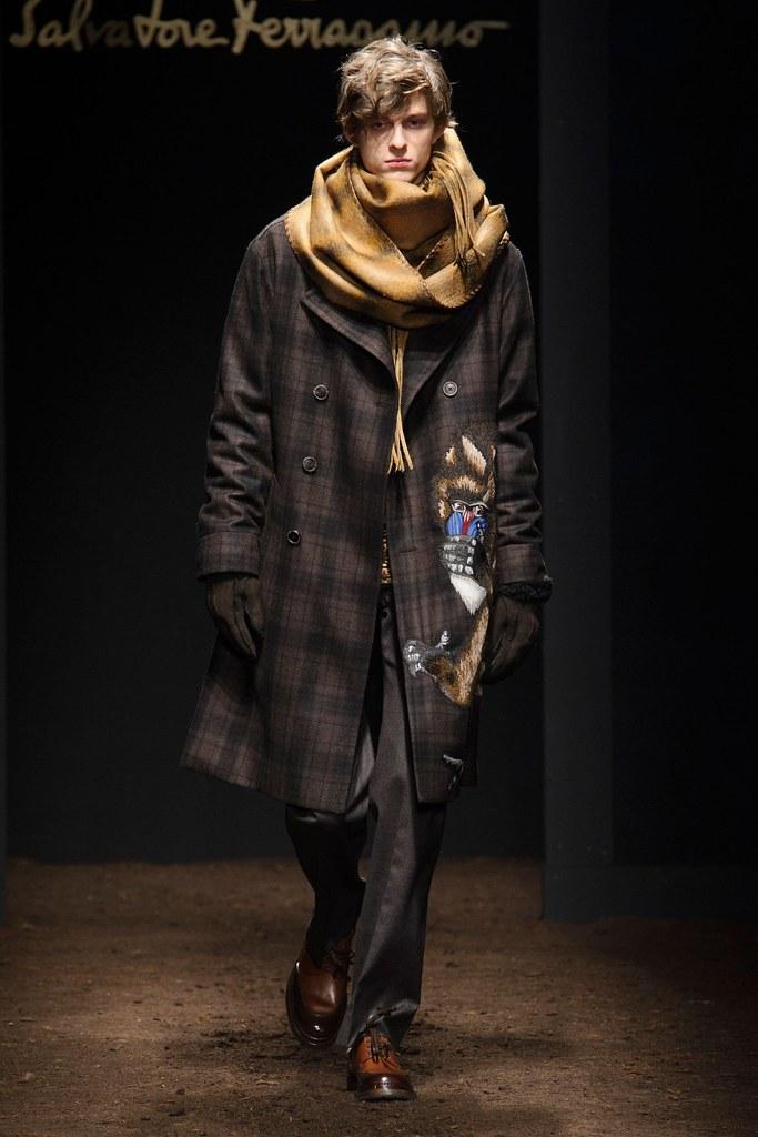 Elvis Jankus3229_FW15 Milan Salvatore Ferragamo(fashionising.com)