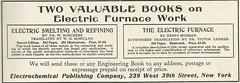 Electrochemical Publishing Company (2)