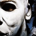 """HALLOWEEN Franchise To Be """"Recalibrated"""" By SAW Screenwriters"""