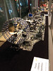 78_Planet_OSWION_expedition_layout_at_Bricksart_Zuidlaren