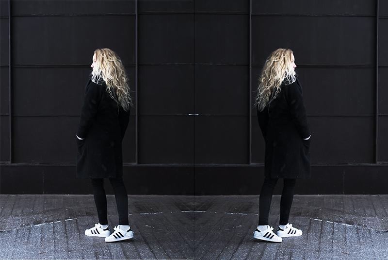 blogikaksi8