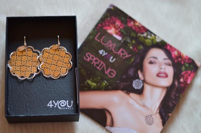 4youjewels, wildflower girl, bijoux, gioielli, fashion, fashion blog (13)