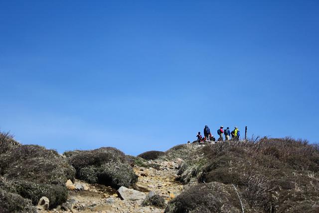 2014-05-04_00706_九州登山旅行.jpg
