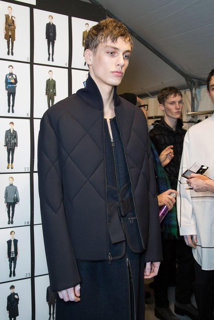 Marc Schulze3089_FW15 Paris 3.1 Phillip Lim(fashionising.com)