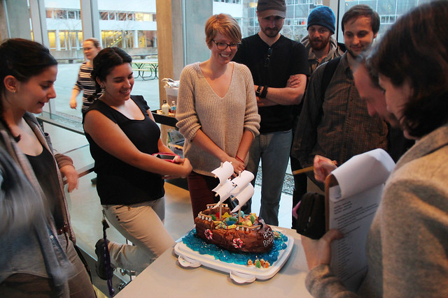 Cake Decorating Darwin