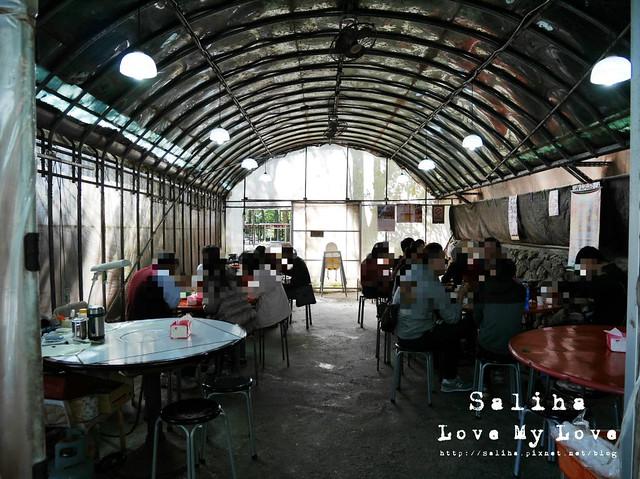 陽明山竹子湖餐廳山園 (25)